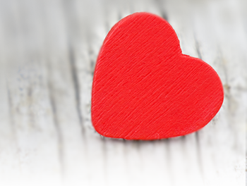Great Valentine S Day Ideas For Every Situation Elitesingles